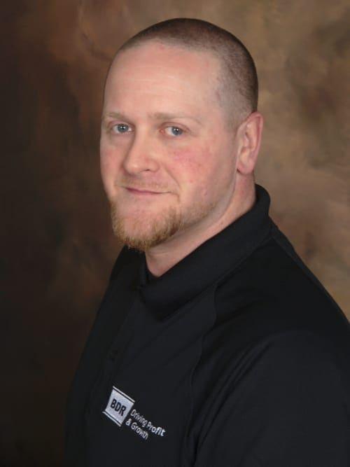 BDR Sales - Coaching Programs, John Tobin.