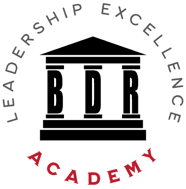 Leadership Excellence Academy